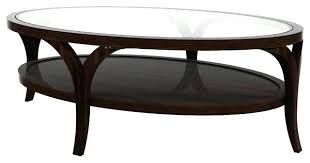 coffee table glass replacement ideas coffee table glass replacement coffee table glass replacement ideas