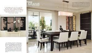 home and decore home and decor interesting design ideas miami home and decor