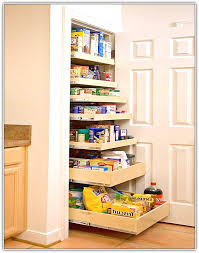 kitchen storage cabinets walmart kitchen storage cabinets walmart home design ideas