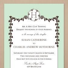 wedding invite template invitation templates free luxury wedding invite template