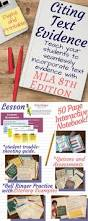 best 25 examples of summative assessment ideas on pinterest
