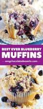 Fun Breakfast For Dinner Ideas Best 25 Breakfast Appetizers Ideas On Pinterest Brunch