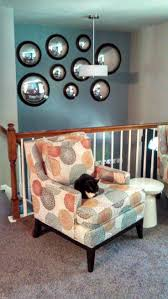 Decorating A Bi Level Home Split Level Foyer Trgn 0c2531bf2521