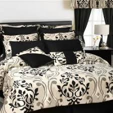 Bed In Bag Sets Zspmed Of Bed In A Bag Sets Awesome On Home Decor Ideas With Bed