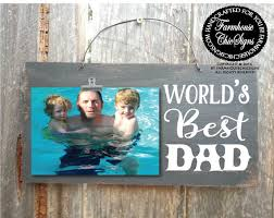 Christmas Gift Dad - gift for dad dad gift father gift world u0027s best dad dad picture