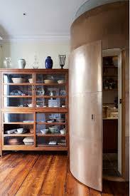 aga kitchen design kitchen design trends tips u0026 inspiration woodmans