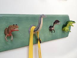 Wooden Tent by Kids Room Design Inspiring Wall Hooks For Kids Room Design Ide
