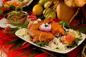 cuisine ile maurice european cuisine restaurants in mauritius mauritius restaurants