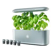 ava indoor smart garden