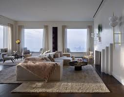 everything in this apartment at 432 park is for sale photos