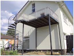 kosten balkon anbauen balkon anbauen kosten haus wohnen