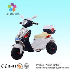 lexus toy cars rechargeable toy car rechargeable toy car suppliers and