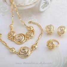 80 best gold jewellery images on gold jewellery