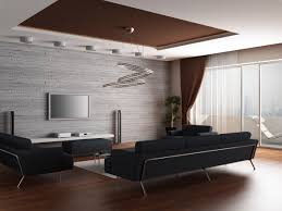 Living Room Lighting Chennai Architecture Interior Designing U2013 Living Room Lighting
