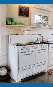 kitchen cabinets wholesale nj wood cabinets kitchen cabinet design new kitchen cabinets for sale