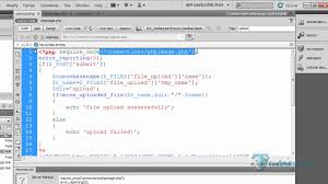 Home Design Software Upload Photo 02 Make A Image Gallery Website Using Php And Mysql Making