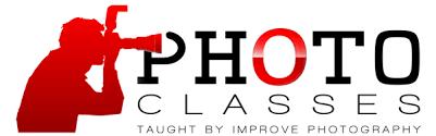 online photo class online photography classes