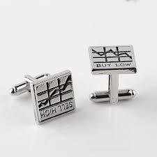 personalized wedding cufflinks buy carved wedding groom cufflinks wedding cufflinks free shipping