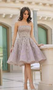 pretty dresses 45 pretty dresses to make any girl looks like a princess android