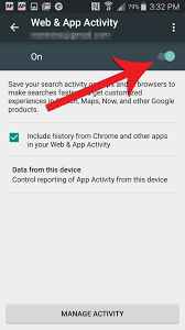 How To Clear Google Maps History How To Get Back Google U0027s Blue Search Links If You See Black Ones