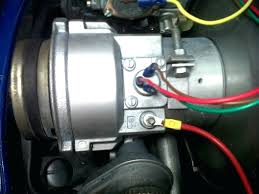 1973 vw beetle ignition switch wiring late model up view topic