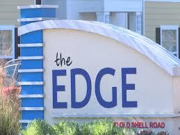 apartment creative edge apartments mobile inspirational home