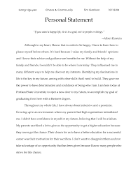 example thesis essay help me write english personal statement more help write personal statement i pay and you write my thisis completed essay losses did