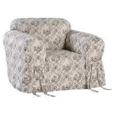 Bed Bath Beyond Pet Sofa Cover by Furniture Pottery Barn Leather Sofa Slipcovers For Loveseats