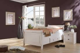 voglauer schlafzimmer wohndesign schönes beliebt voglauer schlafzimmer eindruck jumek