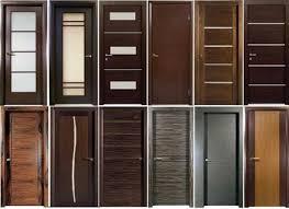 Wooden Door Design Unique Modern Wooden Doors Modern Wooden Door Design Sunglasses
