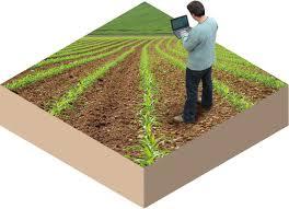 chambre d agriculture 77 merveilleux chambre d agriculture seine et marne 13 pratiques