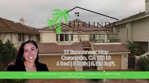Buccaneer Homes Floor Plans by 17 Buccaneer Way Coronado Ca 92118 Presented By Herlinda Ryan