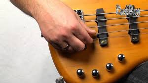 warwick corvette bass review the rockbass corvette basic active 5 string with andy irvine