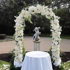 wedding arches and arbors wedding arbor ebay