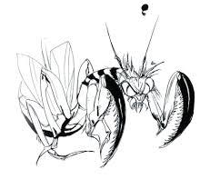 killer mantis final fantasy wiki fandom powered by wikia