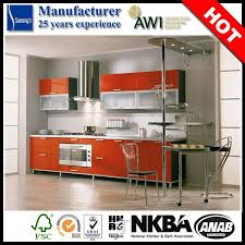 Custom Kitchen Cabinet Doors Online by Custom Simple Designs Model Kitchen Cabinet Doors Cheap Buy