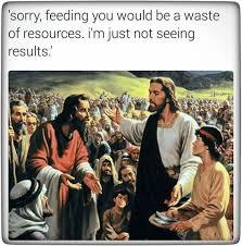 Republican Jesus Memes - republicanjesus politics pinterest atheist humor politics and