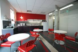 Office Kitchen Designs Kitchen Office Design Ideas Ebizby Design