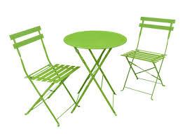 table cuisine pliante pas cher table cuisine pas chere design table cuisine pas cher 13
