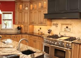 Kitchen Design Questions Kitchen Design Md Beautiful Kitchens Bath