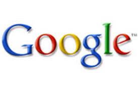 design a google logo online googlactica google puts all human knowledge online