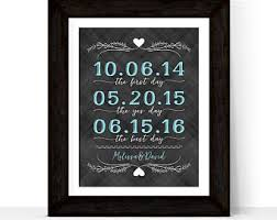1st wedding anniversary gifts for him anniversary gift for him boyfriend gift for gift