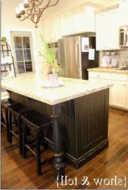 kitchen island makeover ideas kitchen islands that look like furniture inspirational best 25
