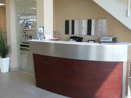 40 best commercial painting ideas images on pinterest commercial