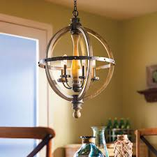 Kichler Lighting Chandelier Evan Collection Kichler Lighting