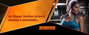 Wholesale Clothing Distributors Usa Alanic Global Wholesale Clothing Distributors U0026 Manufacturers In