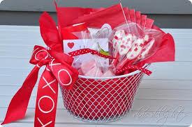 hot chocolate gift basket s hot chocolate baskets dixie delights