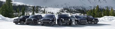 new jeep models downingtown pa grand cherokee wrangler compass
