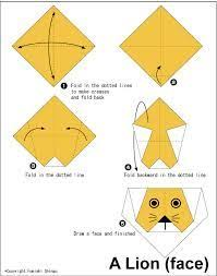 best 25 origami instructions easy ideas on pinterest origami