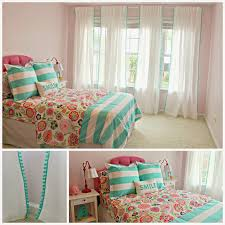 Vivan Curtains Ikea by Carolina On My Mind Hadley U0027s Nursery Big Bedroom Pom Pom